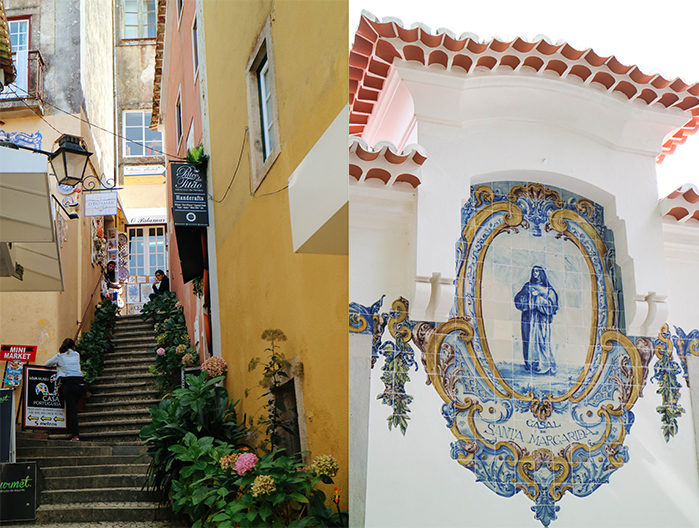 sintra-memories_roadtrip-portugal_4