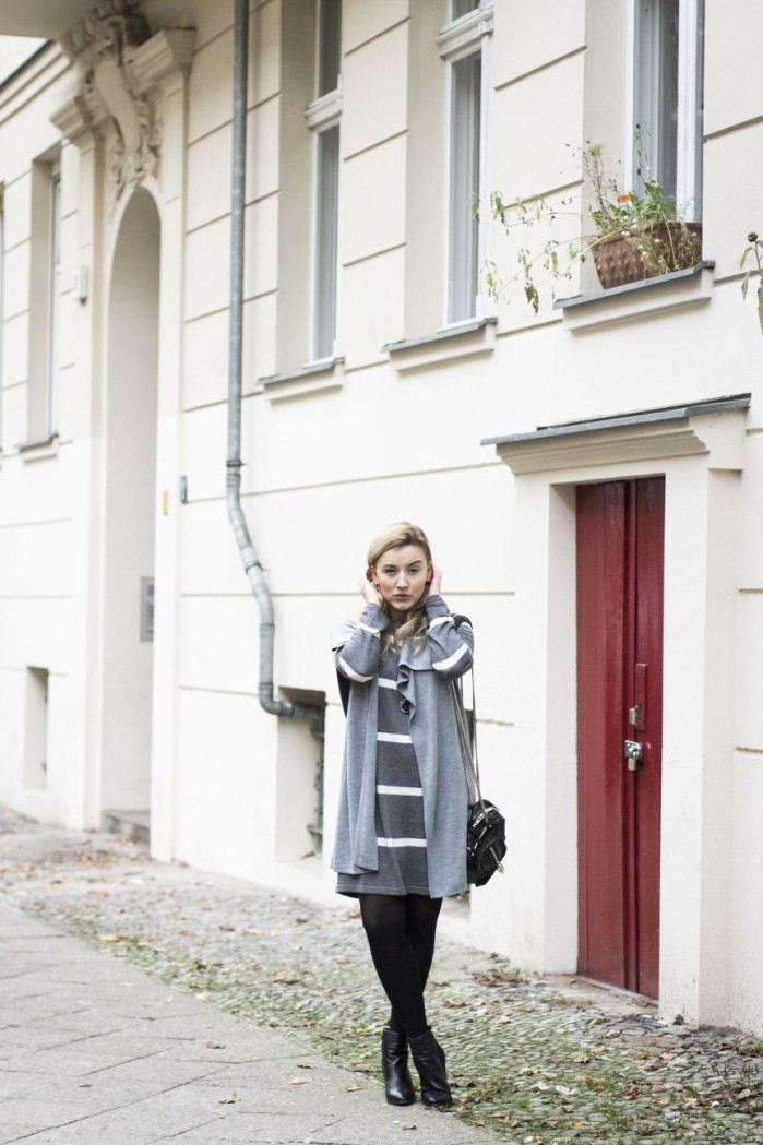 StyleTaxi_Knit_Dress_Look_02