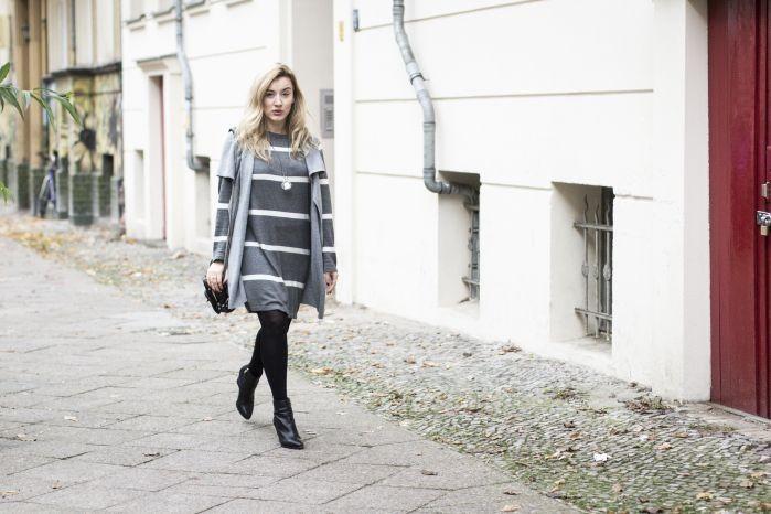 StyleTaxi_Knit_Dress_Look_07