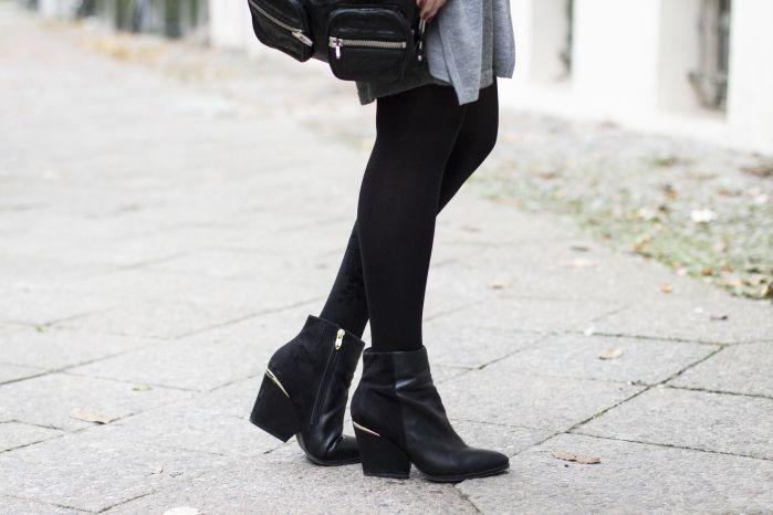 StyleTaxi_Knit_Dress_Look_11