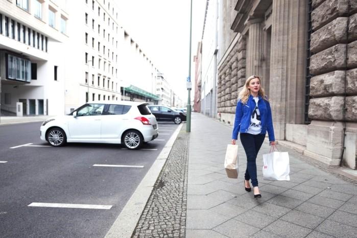 Suzuki Swift Sport_Style Taxi_2