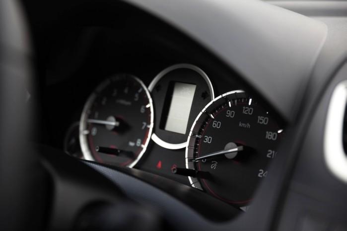 Suzuki Swift Sport_Style Taxi_8