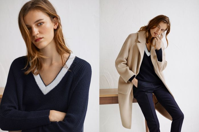 Topshop Boutique Holiday Collection 2015_3
