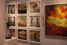affordable art fair 2013_3