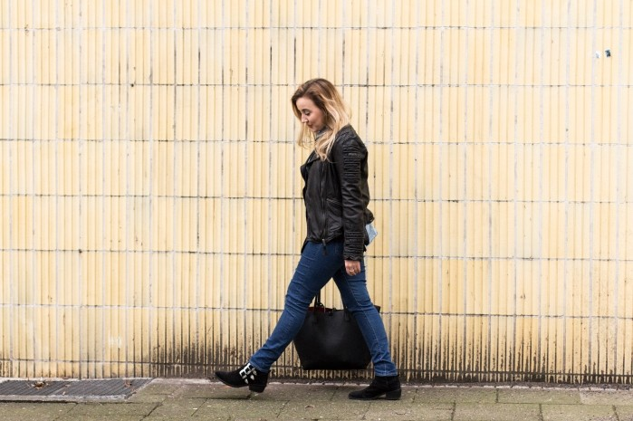 all_jeans_look_dkny_07