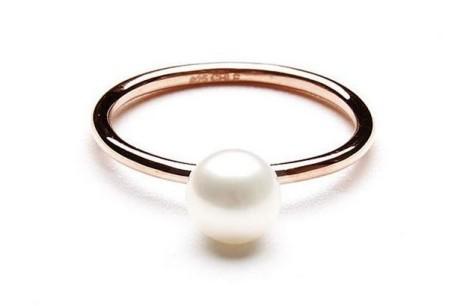 charlotte_lebeck_ring perle