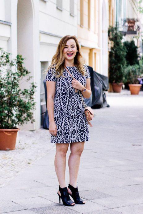 elegant-pattern-dress_style-taxi-blog (2)