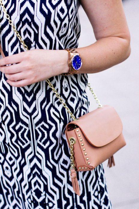 elegant-pattern-dress_style-taxi-blog (6)