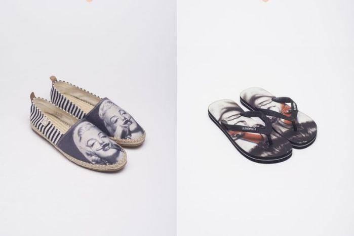 elevenparis_la chaussure_1