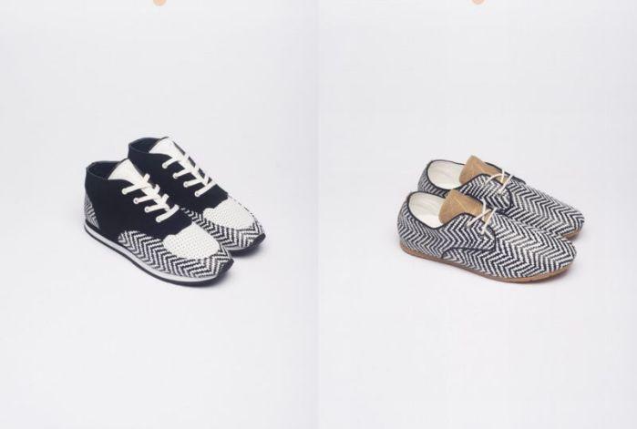 elevenparis_la chaussure_2