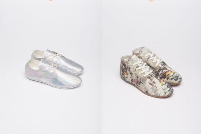 elevenparis_la chaussure_3