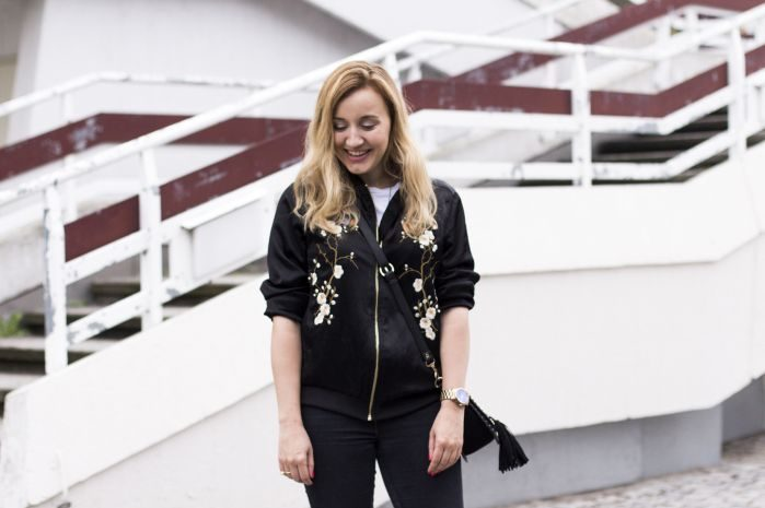 embroidery-bomber-jacket_styletaxi_11