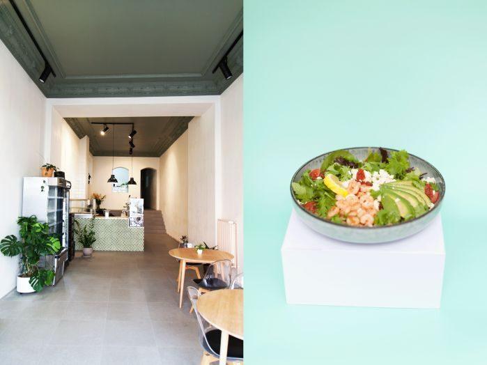 fechtner restaurant_berlin healthy food_3