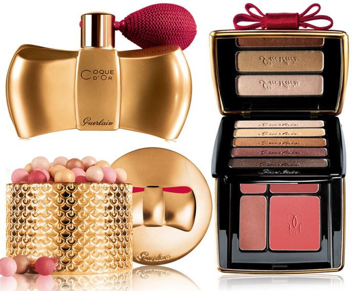 guerlain a night at the opera collection 2014_parfum