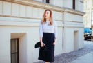how to wear culotte_blogger_styletaxi