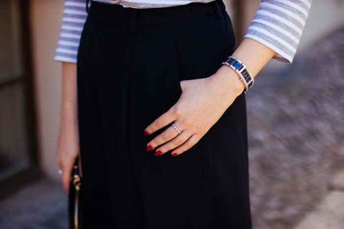 how to wear culotte_blogger_styletaxi4