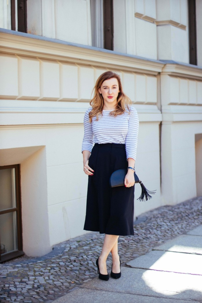 how to wear culotte_blogger_styletaxi_2