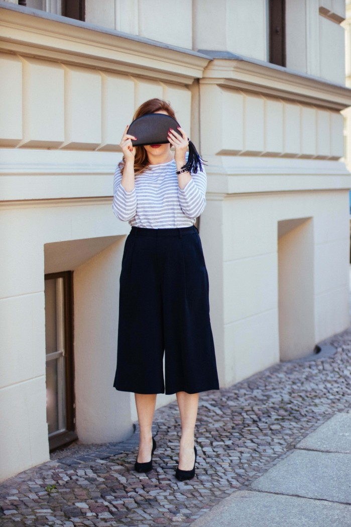 how to wear culotte_streetstyle_blogger_styletaxi