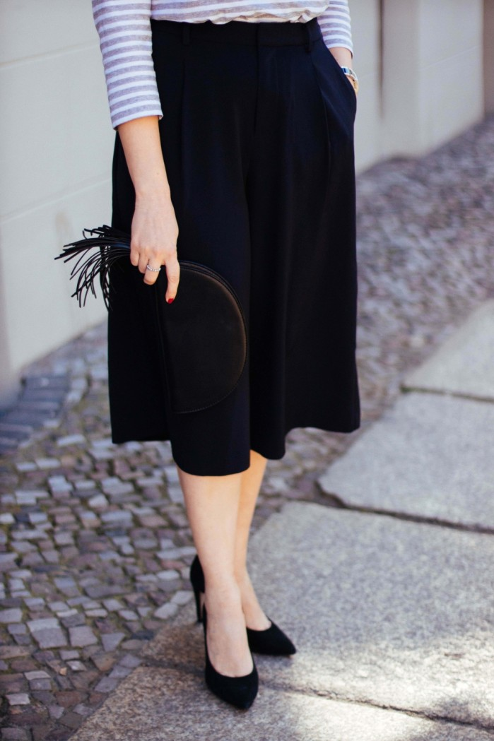 how to wear culotte_streetstyle_blogger_styletaxi_2