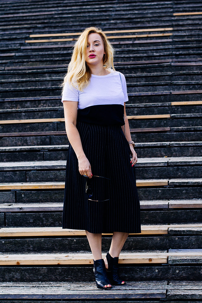 how to wear culottes part2_1