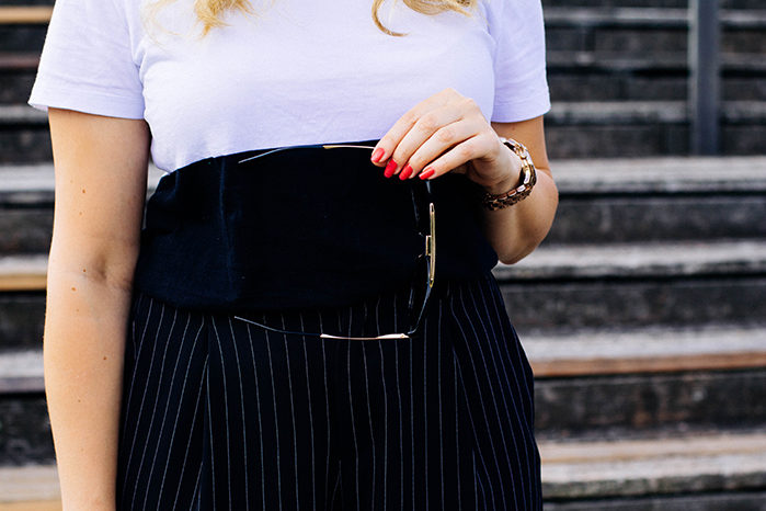 how to wear culottes part2_2