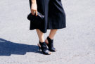 how to wear culottes part2_4