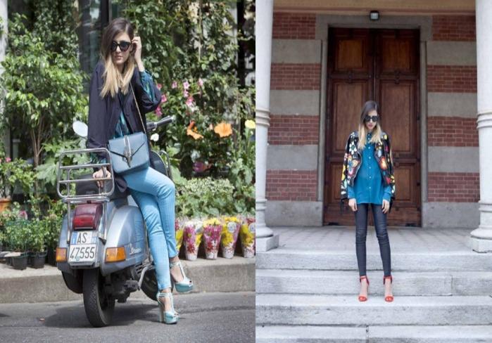 it girl berlin lookbook_5