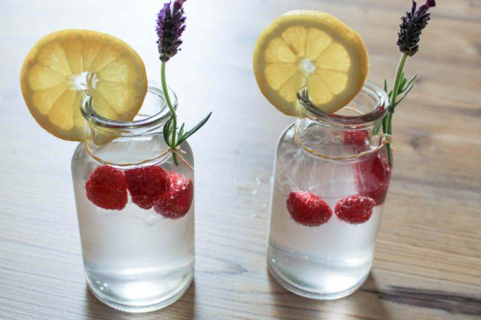 lavendel berry lemonade_drinks 2016_2