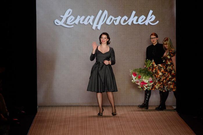lena hoschek autumn winter 2014_4
