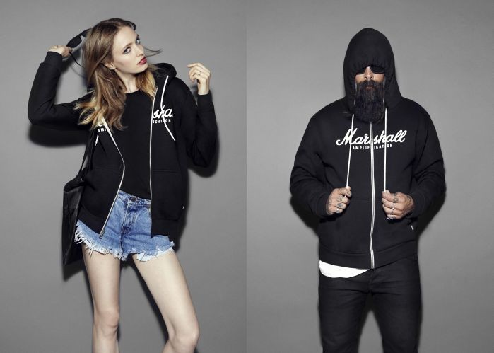 marshall clothing lookbook_2