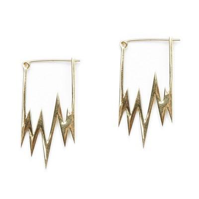 mash-earrings