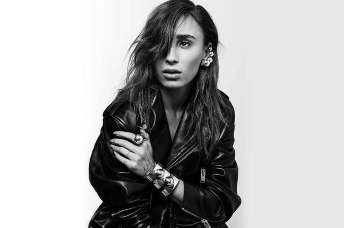 medina_artist_pop music