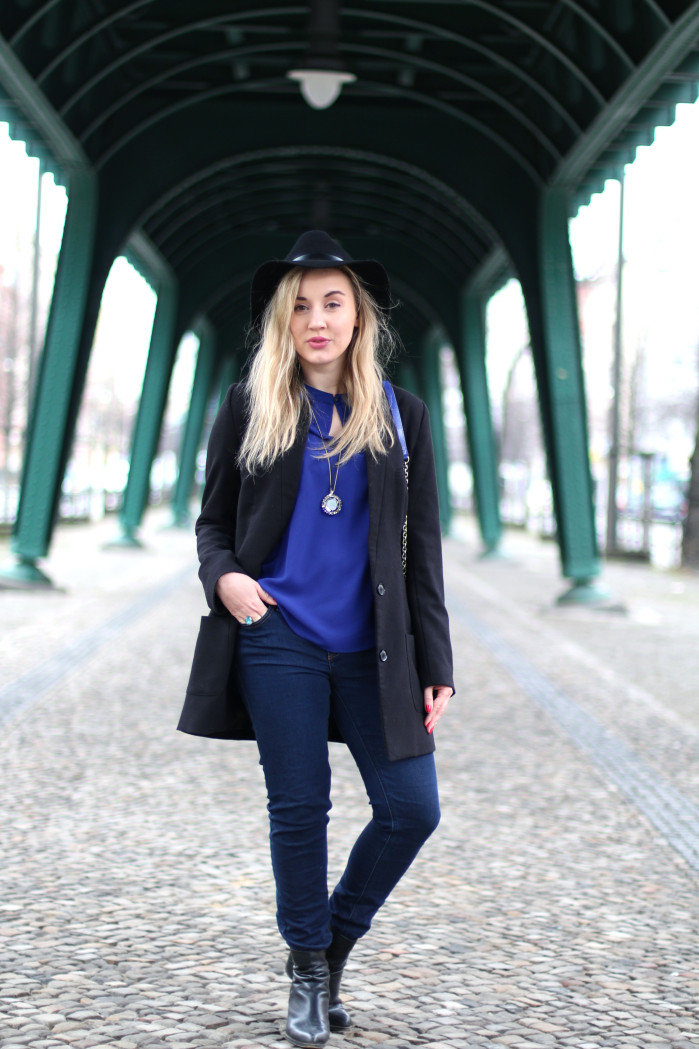 nadine knobelsdorf x expresso fashion