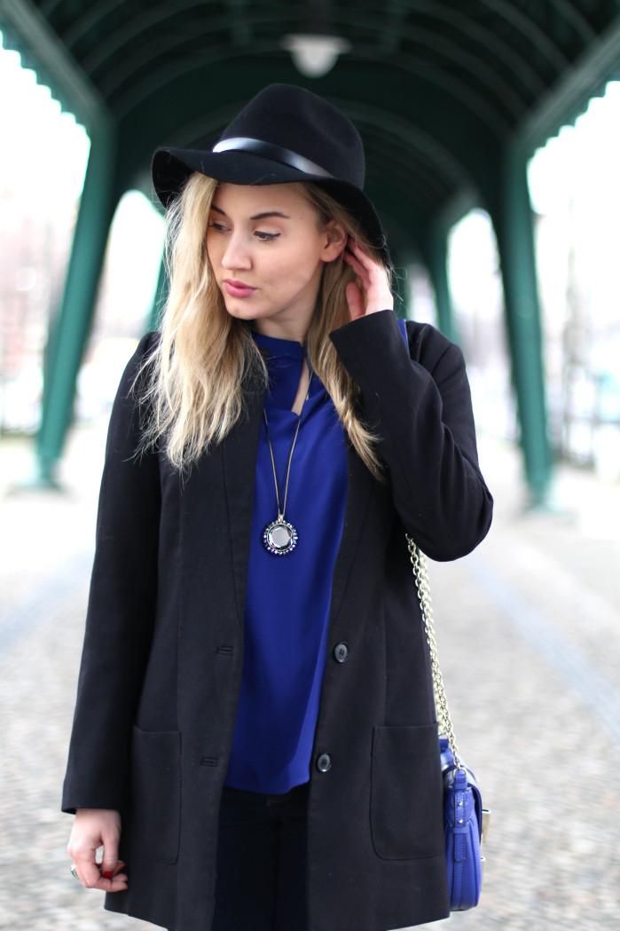 nadine knobelsdorf x expresso fashion_2