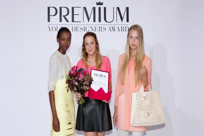 premium young designer award 2014_Marianna Hoermanseder