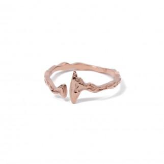 sn-10046204-1_-_Material_Girl_-_Ring_1_3