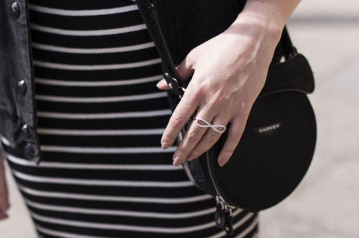 striped-dress_style-taxi-blog-2