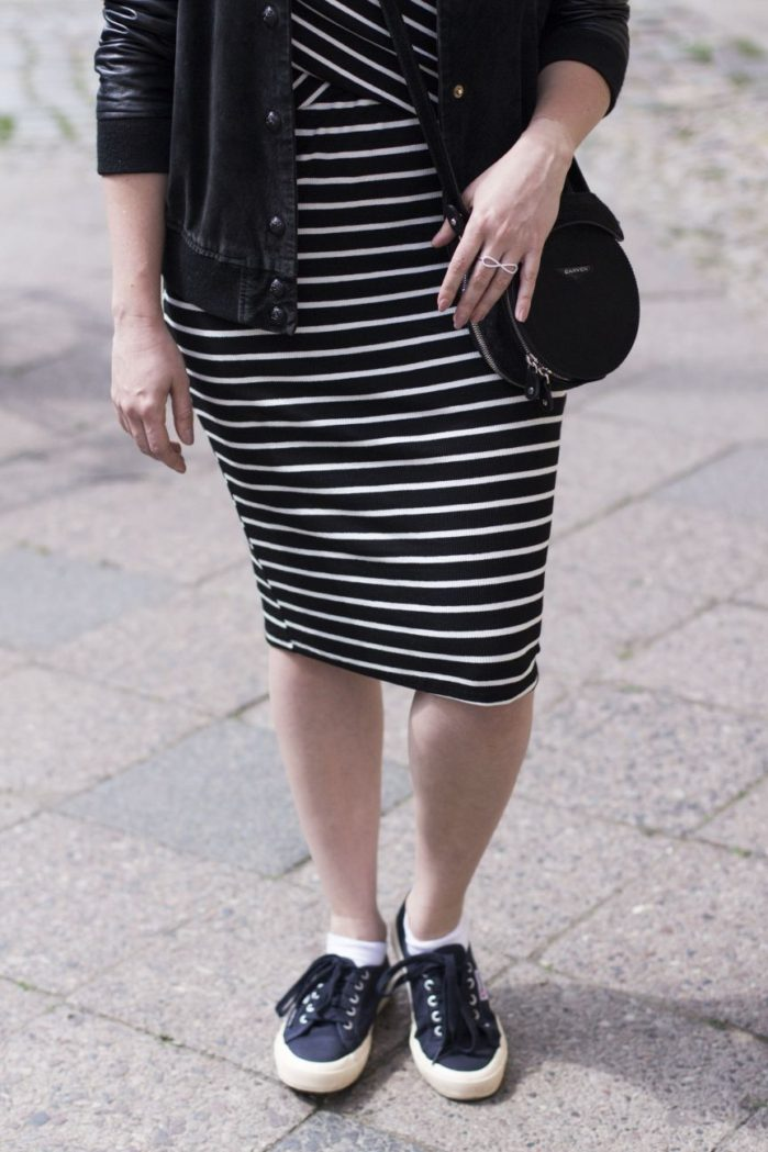 striped-dress_style-taxi-blog-3