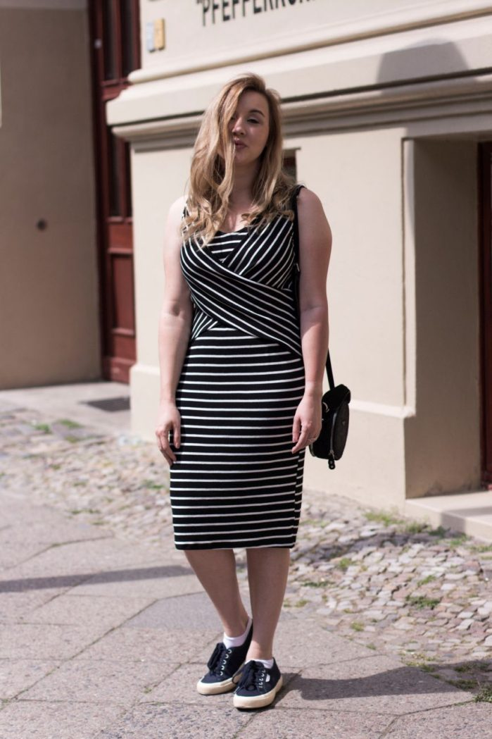 striped-dress_style-taxi-blog-4
