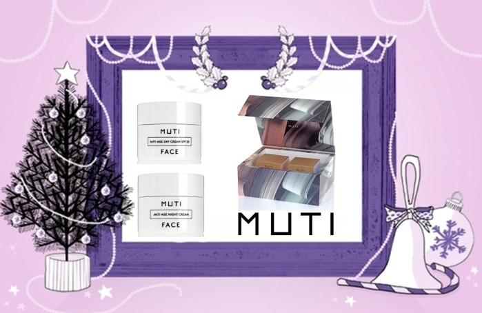 style-taxi-adventskalender-2015_muti face care package_beautyset