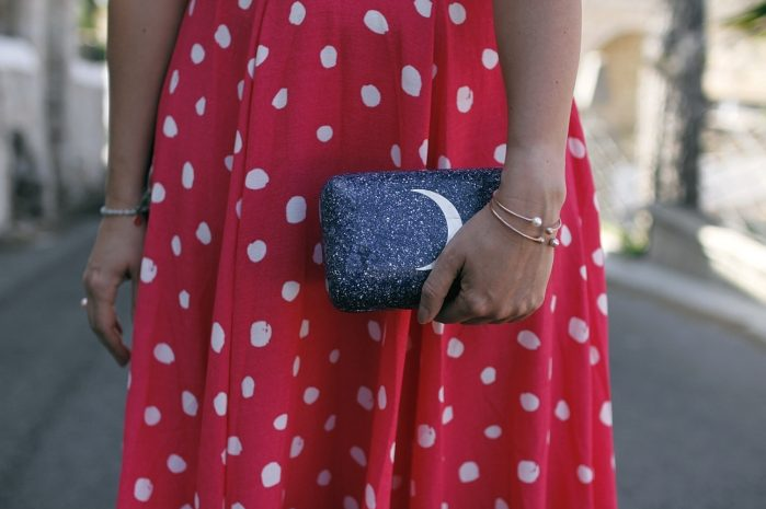 style_taxi_dots_7