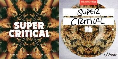 the ting tings_supercritical