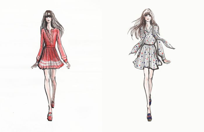 to tommy from zooey collection_sketches
