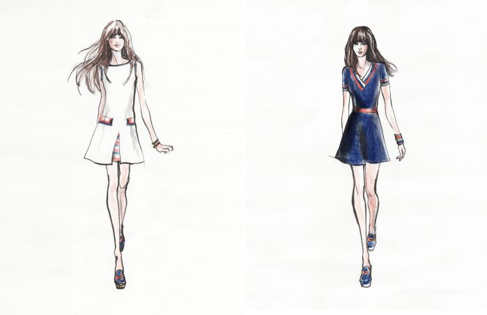 to tommy from zooey collection_sketches2