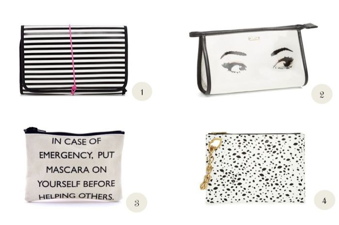top 10 make up bags